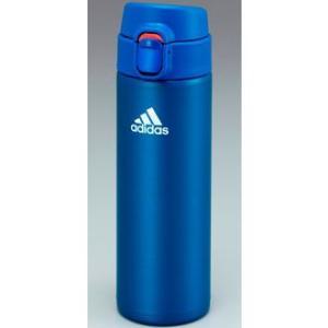 アディダスマグボトル MMY-A48XAブルー|171online-shop