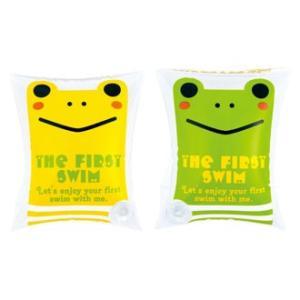 アームリング カエルの商品画像|ナビ
