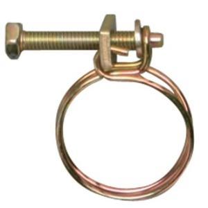 アイリスオーヤマ ワイヤホースバンドドライバ締め 25-35の商品画像|ナビ
