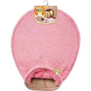 マルカン ニャンコの寝袋毛布|171online-shop