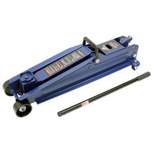 メルテック 3t油圧フロアージャッキ スーパーハイリフト 最高値/最低値 530/148mm Meltec FA-31  大自工業|171online-shop