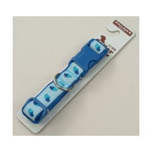 ドッグキュート ブルーL 08CO−029LG ホームセンター|171online-shop