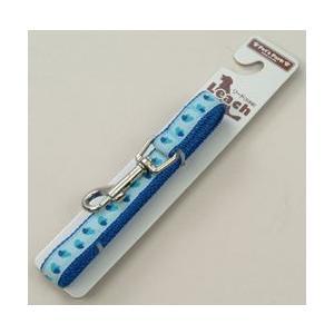 ドッグキュート ブルーS 08LE−029SM ホームセンター|171online-shop