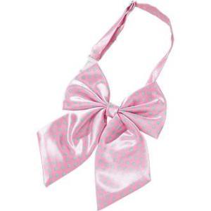 ペット用リボン L ピンク NC02#L ホームセンター|171online-shop