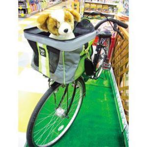 ペット用サイクルキャリー ホームセンター|171online-shop