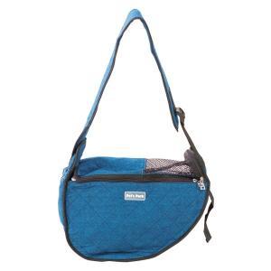 【特価】 デニムキャリーバッグ|171online-shop