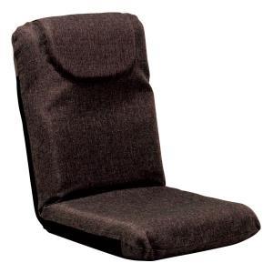 ハイバック座椅子 47×68×62|171online-shop