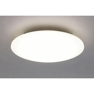 LEDシーリングライト 6畳 調光 CL6D-5.0 アイリスオーヤマ|171online-shop