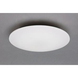LEDシーリングライト 8畳 調光 CL8D-5.0 アイリスオーヤマ|171online-shop