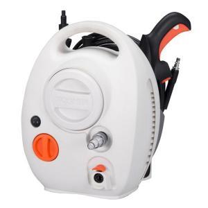 充電式高圧洗浄機 SJC−3625|171online-shop