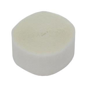 カクダイ 保温テープ 給湯・給水管兼用 水道凍結防止帯用 長さ4m 0698|171online-shop