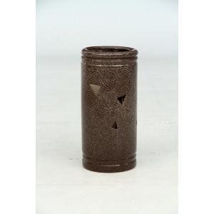 陶製傘立て XU−5|1885