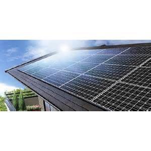 三菱 太陽光 発電 システム 見積無料 均一提供 1kwあたり 166,482円(税別) 屋根形状不問 ※3kwからご注文OK|1885