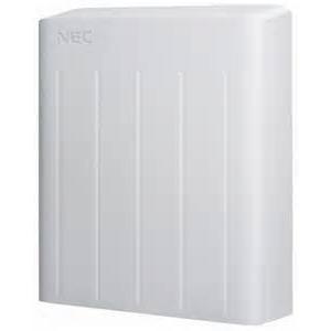 NEC 7.8kwh リチウムイオン 蓄電 池 15年保証 ESS - 003007C1 - M5 標準セット|1885