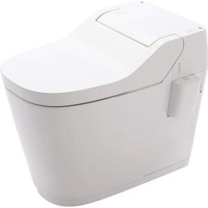 パナソニック トイレ アラウーノ L 150 XCH1502WSN|1885