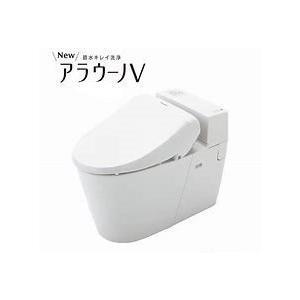 パナソニック トイレ アラウーノ V XCH3015RWS Panasonic 仕様変更可|1885