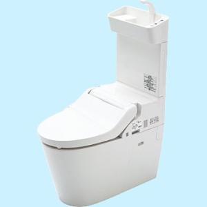 パナソニック トイレ アラウーノ V XCH3018WST|1885