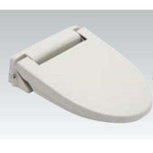 ロンシール トイレ 暖房便座 標準 AY - 23006|1885