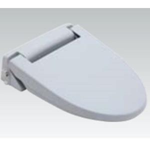ロンシール トイレ 暖房便座 標準 AY - 23007|1885