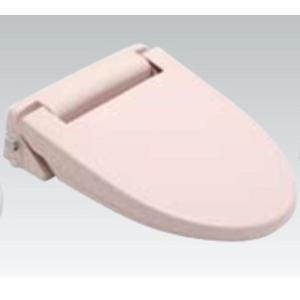 ロンシール トイレ 暖房便座 標準 AY - 23008|1885