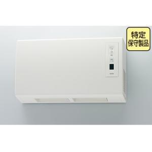 TOTO 浴室暖房乾燥機 三乾王 戸建住宅向け 壁掛け AC200Vタイプ TYR620|1885