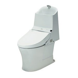 TOTO トイレ GG3-800 CES9334L  ウォシュレット一体型 便器 手洗有 温風乾燥 オート開閉 仕様変更可|1885