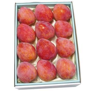 お中元 ギフト  千疋屋 フルーツ 果物 詰め合わせ プラム月光 12~15入り|1894ginza-sembikiya