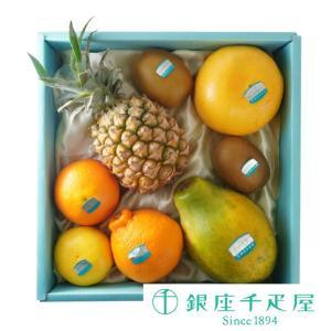 ・マンゴ×1 ・清見オレンジ×2 ・美生柑×1 ・黄金柑×2 ・パッションフルーツ×2 ・グレープフ...