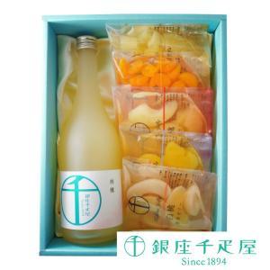 ・りんごジュース×1 ・果実ゼリー(白桃)×2 ・果実ゼリー(甘夏、パイン、洋梨)各1  関連キーワ...