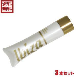 イビサクリーム 35g 医薬部外品 3個セット|18k18k