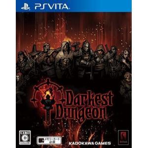 【同梱物】記号E ・「Darkest Dungeon Soundtrack」がダウンロードできるプロ...