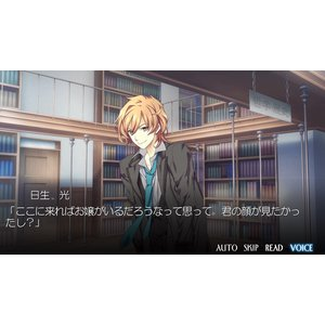 【新品】PSVita 死神と少女(2019年7月25日発売)|193|04