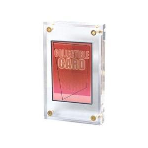 【新品】ウルトラプロ 1/2インチ ルサイト スクリューダウン(81141)(製造期間により製品の中に挟まれている台紙が違います)|193
