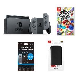 【クーポン】 ・Nintendo Switchソフトなどのダウンロードに使える3000円クーポン  ...