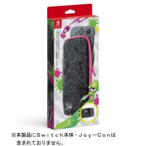 ■機種:Nintendo Switch(ニンテンドースイッチ) ■メーカー:任天堂 ■ジャンル:周辺...