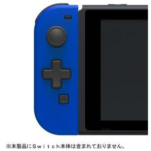 ■機種:Switch(ニンテンドースイッチ) ■メーカー:HORI(ホリ) ■ジャンル:周辺機器(コ...
