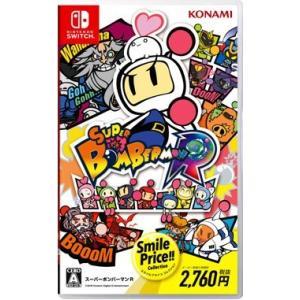 ■機種:Nintendo Switch(ニンテンドースイッチ) ■メーカー:コナミ ■ジャンル:アク...