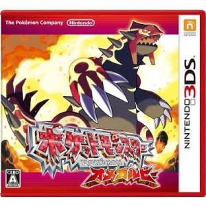 ■機種:3DS(ニンテンドー3DS) ■メーカー:任天堂 ■ジャンル:RPG(ロールプレイング) ■...