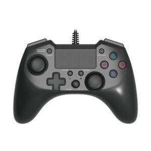 【新品】PS4 ホリパッドFPSプラス for...の関連商品2