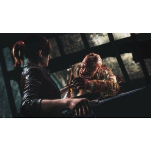 【新品】PS4 バイオハザード リベレーションズ2 BestPrice!(2016年8月4日発売)|193|03