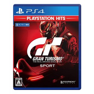 ※本ソフトはオンライン専用です。  ■機種:PS4(プレイステーション4)、PlayStationV...