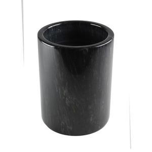 マーブルワインクーラー ブラック|1956direct