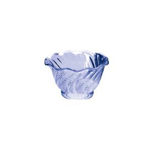 デザートカップ 5oz ブルー|1956direct