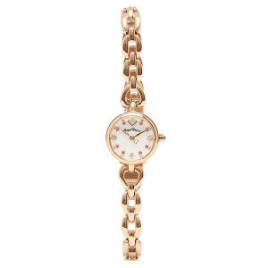 エンジェルハート 腕時計 ANGEL HEART BH21PW ピンク ホワイト|1andone