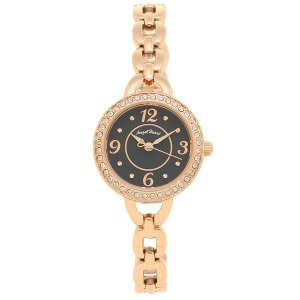 エンジェルハート 腕時計 レディース ANGEL HEART CH24PN ピンクゴールド ネイビー|1andone
