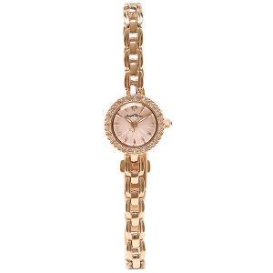 エンジェルハート 時計 ANGEL HEART ET21PP エターナルクリスタル レディース腕時計ウォッチ シルバー/ピンクゴールド|1andone
