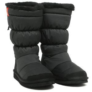 ベアパウ ブーツ Bearpaw SN-KR-3 ブラック|1andone