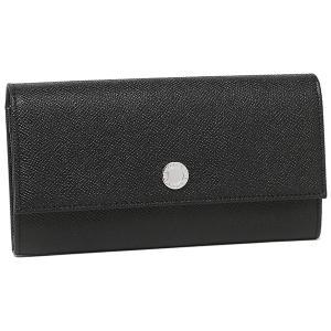ブルガリ 長財布 レディース BVLGARI 27749 CLASSICO ブラック|1andone