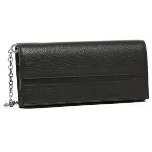 ブルガリ 長財布 レディース BVLGARI 36970 ブラック|1andone