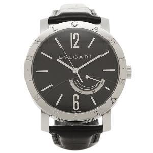 ブルガリ BVLGARI 時計 レディース 腕時計 BVLGARI ブルガリ ブルガリブルガリ BB41BSL ウォッチ 腕時計 シリアル有|1andone
